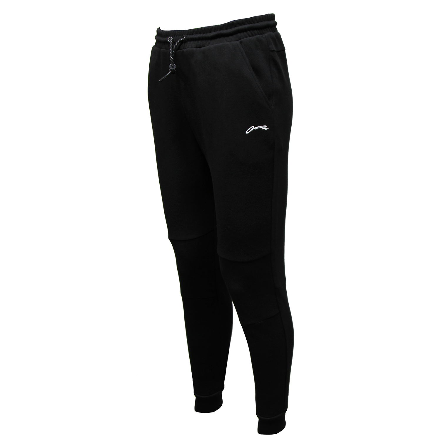 30% SALE - 옥세스 트레이닝 팬츠 / OXESS TRAINING SWEAT PANTS